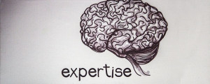 expertise_800
