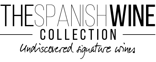 The Spanish Wine Collection