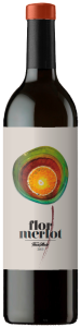 web_wine_finca_collado_flor_merlot