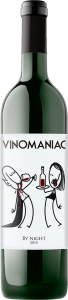 tswc_vinomaniac_night_955